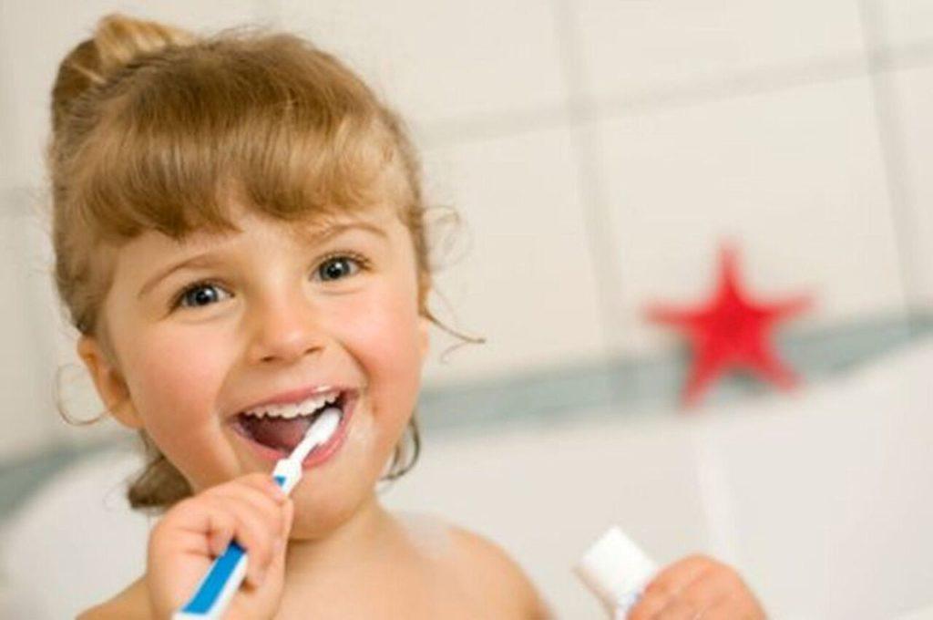 Creighton NE Dentist | 4 Ways to Make Brushing Fun for Kids