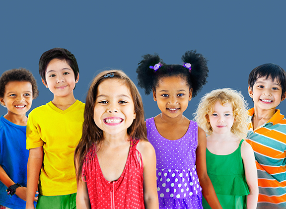 Creighton NE Dentist | What to Expect at Your Child's Dental Appointment