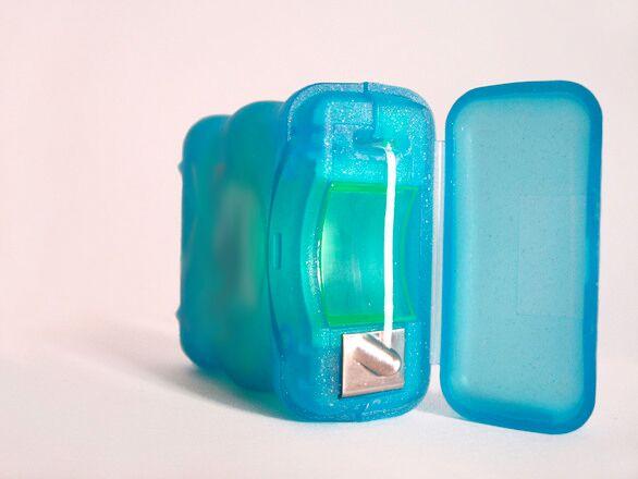 Creighton NE Dentist | One Tool for Better Gum Health