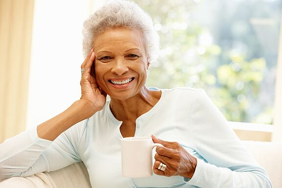 Creighton NE Dentist | Gum Health and Alzheimer's Disease