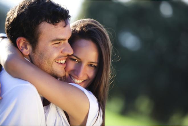 Creighton NE Dentist | Can Kissing Be Hazardous to Your Health?