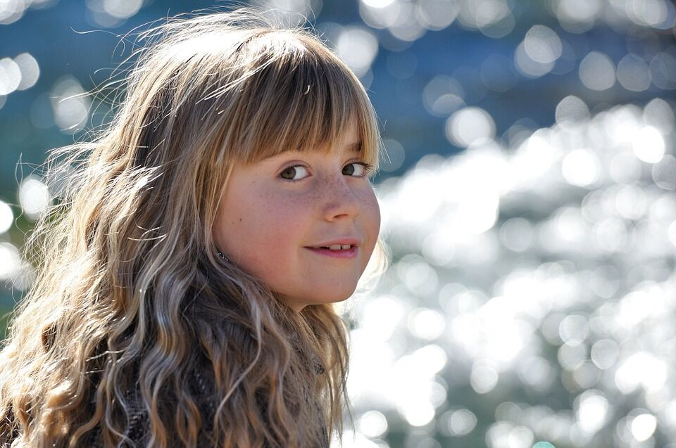 Creighton NE Dentist | One Simple Treatment Can Save Your Child's Smile