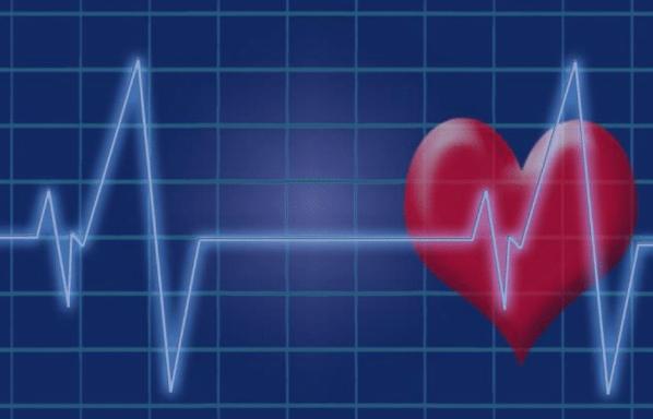Creighton Dentist | Health Link: Oral Hygiene and Heart Disease