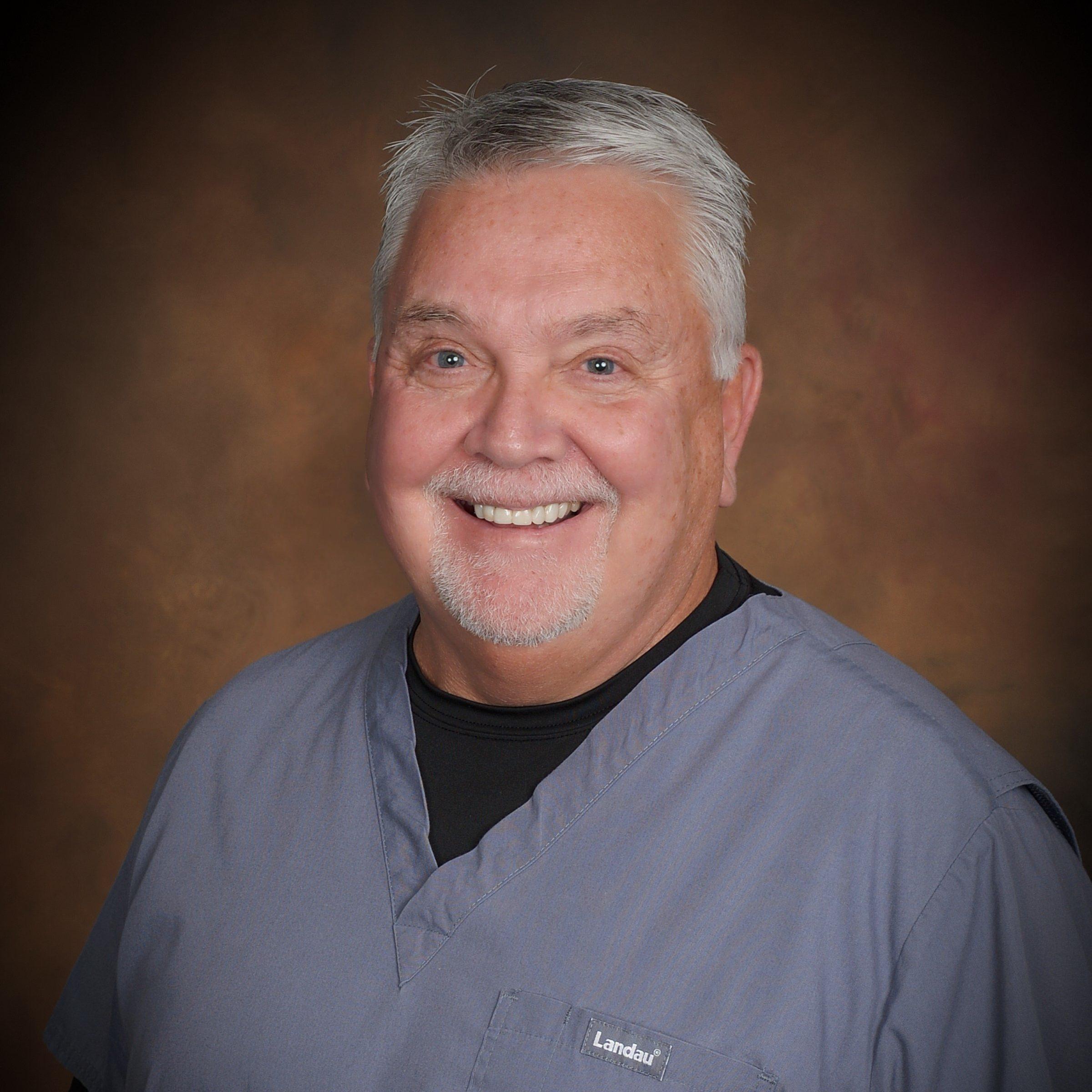 Dentist in 68729